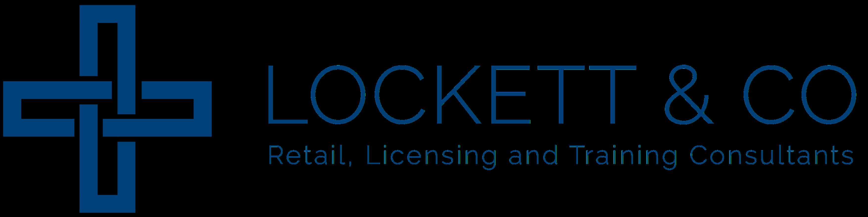 Lockett & Co Logo 2020