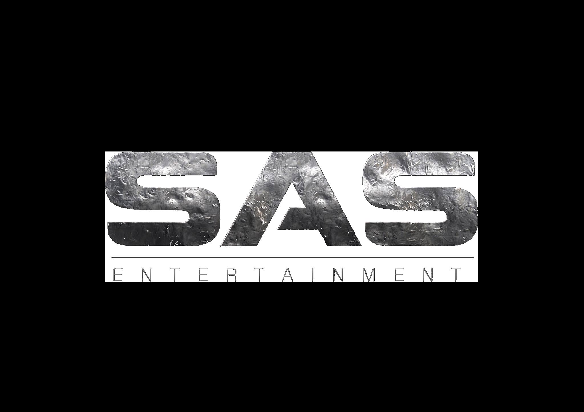 SAS Entertainment