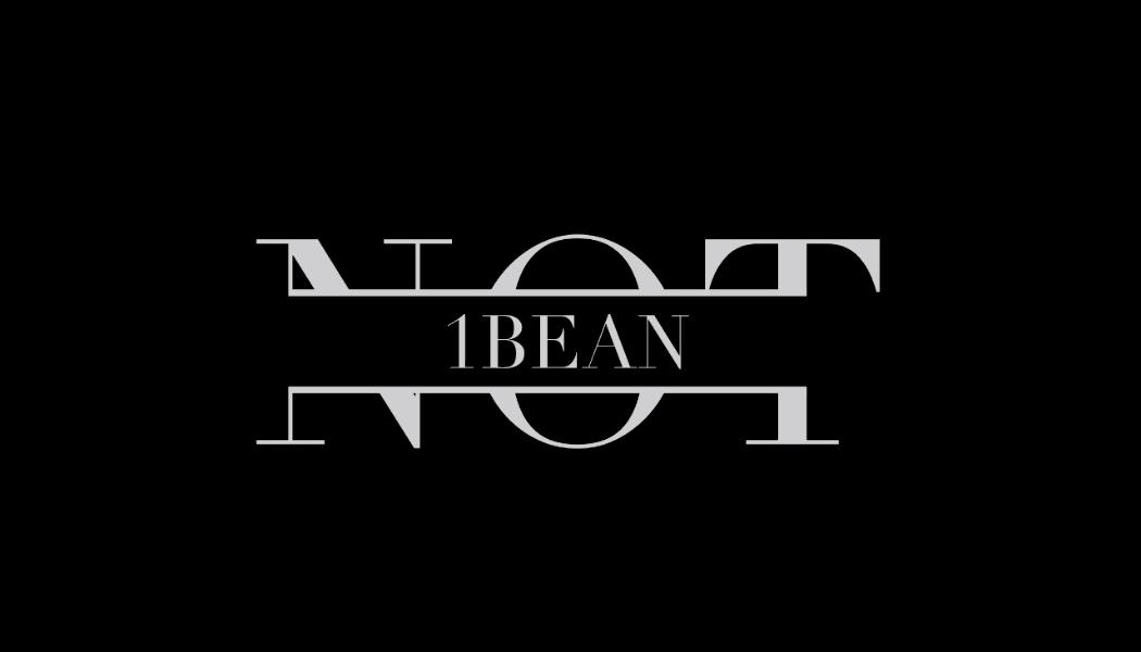 notmybean